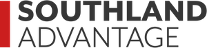 Logo for Southland advantage
